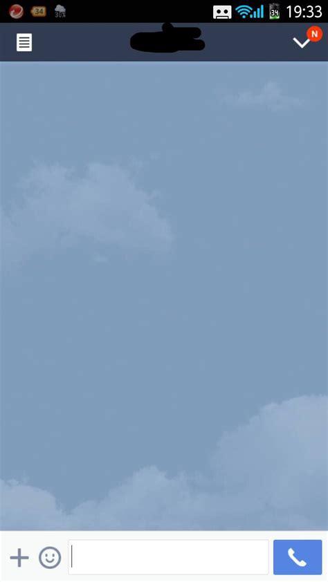Line トーク 画面 素材 - 720x1280 - Download HD Wallpaper ...