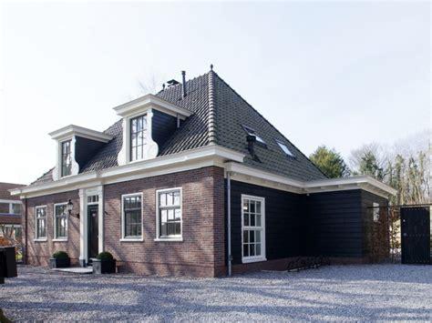 huis laten bouwen friesland kosten goedkoop huis bouwen samen met bouwbedrijf desaunois