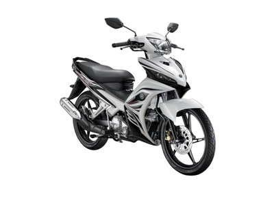 Yamaha Jupiter Z1 Image by Yamaha Jupiter Z1 For Sale Price List In The Philippines