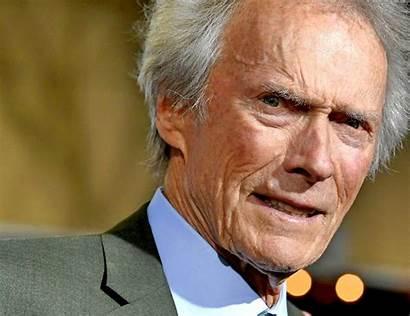 Clint Eastwood Demille Cecil Award Golden Nueva