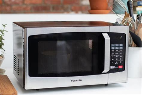 microwave range ovens oven wirecutter