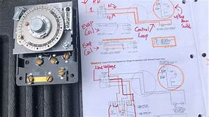 In Cooler Wiring Diagram For Youtube