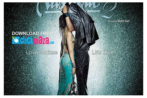 aashiqui 2 songs mp3 free download ringtones