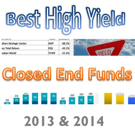 Best High Yield Closed End Funds For 2013 And 2014  Mepb. Umbrella Auto Insurance Jit Inventory Systems. Health Insurance Plans In California. Executive Suites Houston Tx Load Runner Wiki. Best Software Engineering Schools. University Of Texas Online Degrees. Voip Service Providers In Delhi. Executive Education Columbia. Home Insurance Lincoln Ne Lansing Web Design