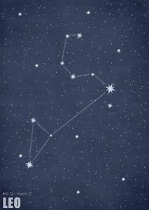 The 25+ best Leo constellation tattoo ideas on Pinterest ...