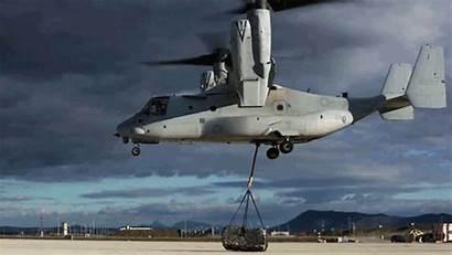 Military Osprey Plane Animated Gifs Jet Flying