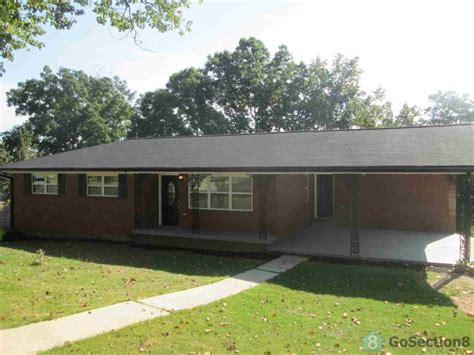 find section 8 housing section 8 houses in decatur ga myideasbedroom