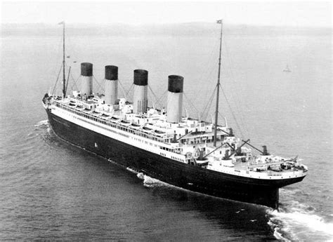 rms olympic sinking u boat 17 best images about titanic on rms carpathia