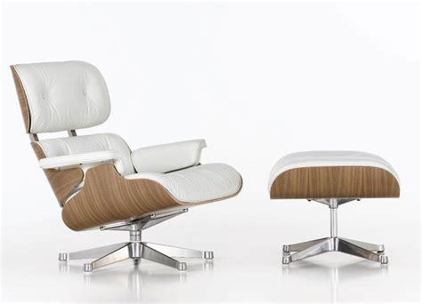 eams chaise eames lounge chair replicates the best modern home interiors