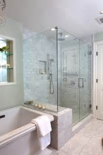 master bathroom ideas houzz master bathroom traditional bathroom boston by justine sterling design