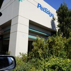 pet edge 29 reviews pet stores 3875 corsair st reno