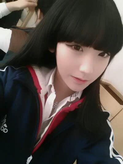 중딩얼짱 김선우 귀요미플레이어 네이트판