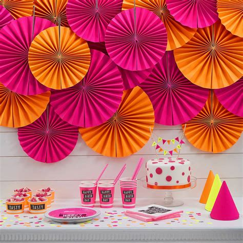 summer suit floral top 35 summer birthday ideas table decorating ideas