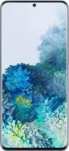Open-box Excellent  Samsung