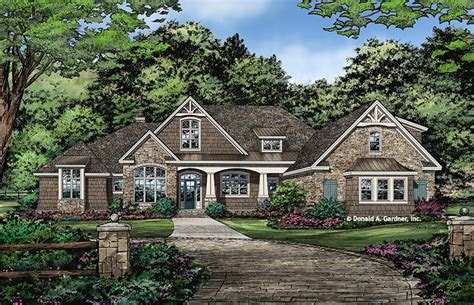 garage one mountain view home for plans awesome 66 best house plans 1300 sq ft images on design styles