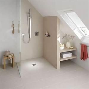 amenager une petite salle de bain avec baignoire With petite salle de bain baignoire