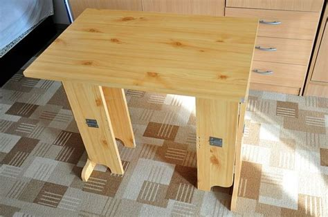 how to organize my kitchen best 25 foldable table ideas on foldable 7303