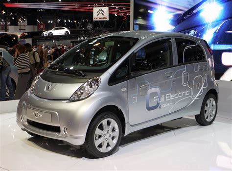 More Electric Cars more electric cars to join the dubai