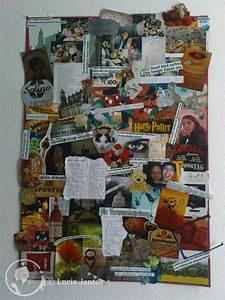 Fotos Als Collage : collagen lucia jantos ~ Markanthonyermac.com Haus und Dekorationen