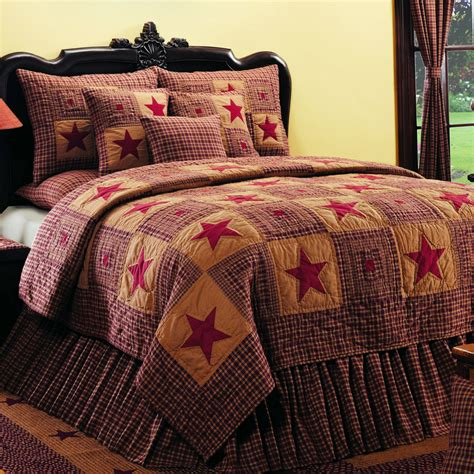 country quilts king size vintage wine king size quilt ebay
