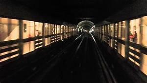 M U00e9tro Toulouse   Ligne A Compl U00e8te