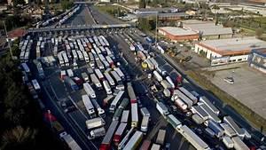 Italien Maut Berechnen : italien reduziert autobahnmaut f r pendler ~ Themetempest.com Abrechnung