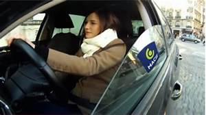 Assurance Location De Voiture : assurance auto la macif assure communaut de location de voitures entre ~ Medecine-chirurgie-esthetiques.com Avis de Voitures