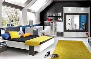 Möbel Für Jugendzimmer : jugendm bel m bel letz ihr einrichtungsexperte ~ Buech-reservation.com Haus und Dekorationen
