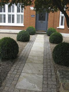1000 images about front gardens entrances driveways on