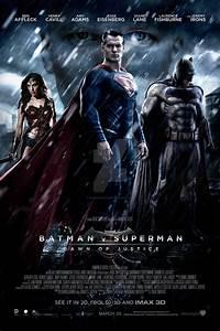 Batman v Superman: Dawn of Justice 2016 Greek Subs - Greek ...