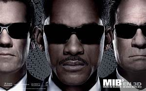 'Men In Black III' Movie Clips – More Great Effects and ...