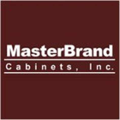 masterbrand cabinets reviews glassdoor