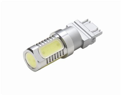 putco lighting 241156a 360 plasma led replacement bulb