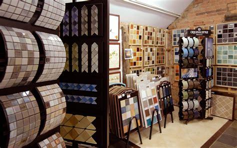 tile stores in tile shops derby tile stockists derby tile suppliers derby tile stores derby floor tiles derby