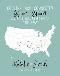 Quotes About Distance Between Friends And Family