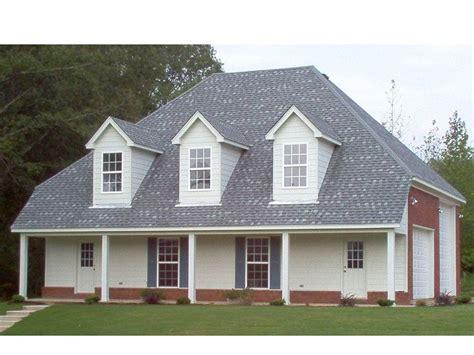 cool rv garage plans  living quarters home
