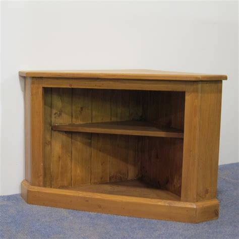 corner cabinets for kitchen small pine corner tv stand with storage h72451 5824