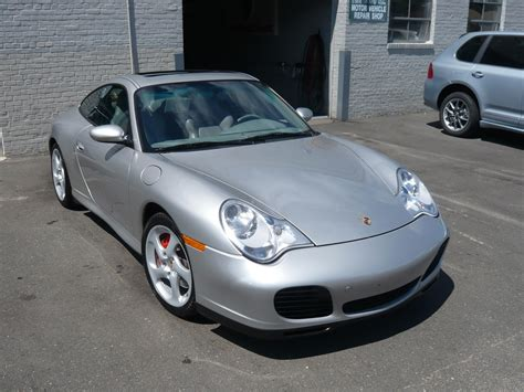 Find 43 used 2003 porsche 911 as low as $20,500 on carsforsale.com®. 2003 Porsche 911 - Pictures - CarGurus