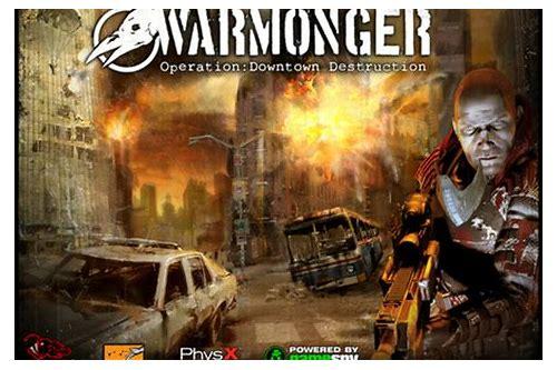 baixar giochi online di guerra multiplayer gratis