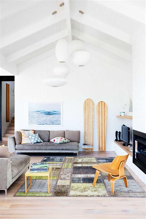 Inside Issue Decor by Pin By Inside Out On Past Issues Coastal Living Rooms