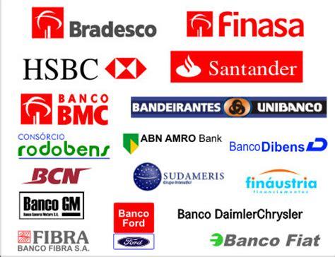 maiores bancos brasileiros economia cultura mix