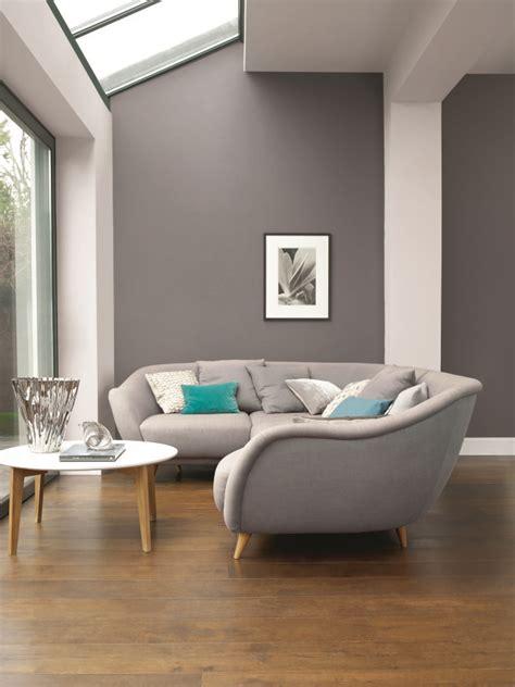 dulux interior paint colours brokeasshome com