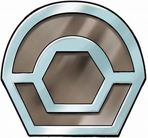 Pokmon Diamond Concept Art