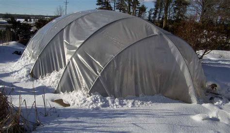 small greenhouse kits winter pond covers hydrosphere water gardens