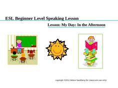 esl class images esl esl lessons teaching english