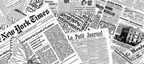 ikea cuisine conception revger com papier peint imitation vieux journaux idée