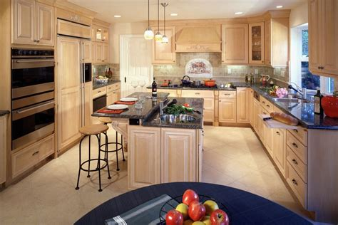 center island kitchen cabinets luxury center islands for kitchens gl kitchen design 5160