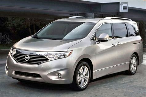 nissan quest sl wiki lease theworldreportukycom