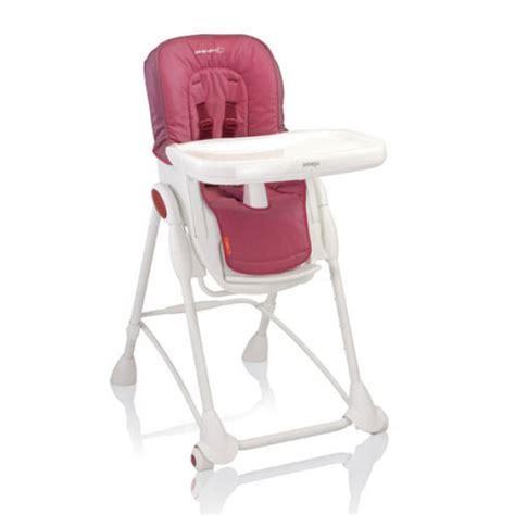 chaise haute omega bébé confort chaise haute omega bebe confort avis