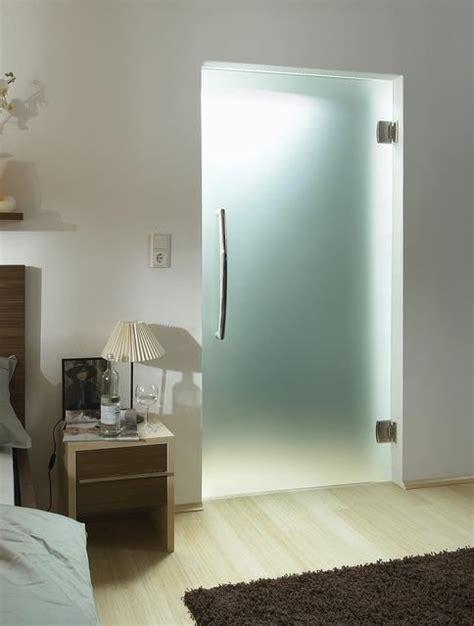 deuren en wanden glazen deur badkamer deuren binnendeuren